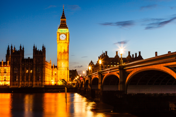 Big-Ben-Twilight-2